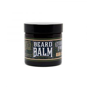 produtos de barberia