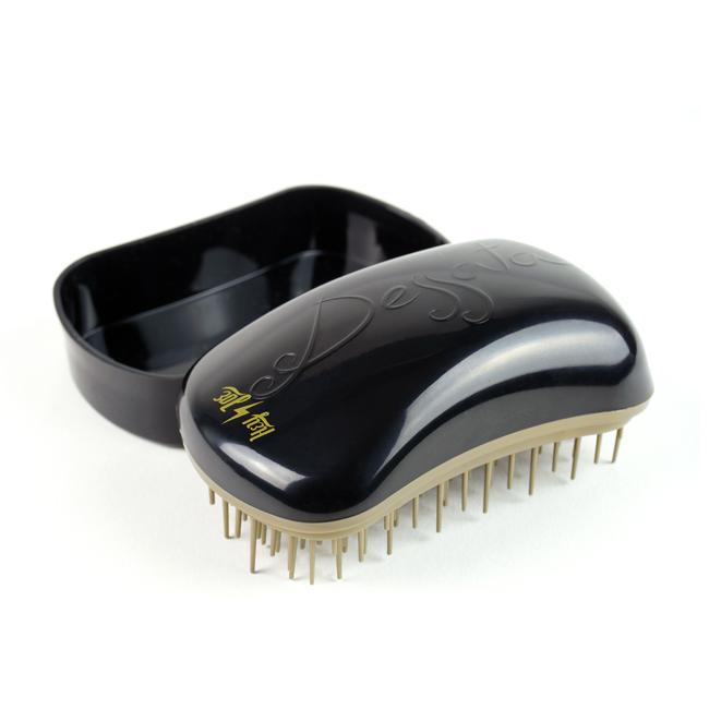 kit de crescimento da barba